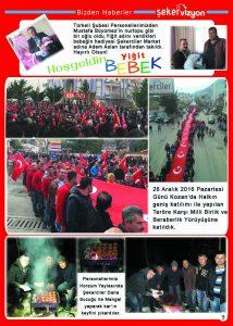 sayfa09 copy