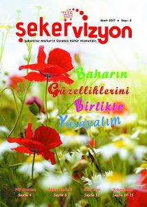 sayfa01 copy