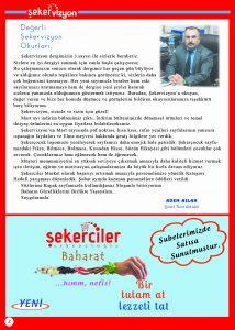 sayfa02 copy