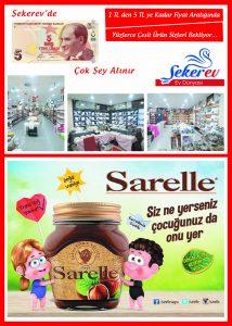 sayfa16 copy